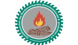 Qualitätssiegel Brennholz - Marten&Teune, Löhne