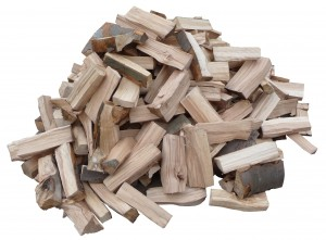 brennholz buche frisch kaminholz frisch in owl. Black Bedroom Furniture Sets. Home Design Ideas